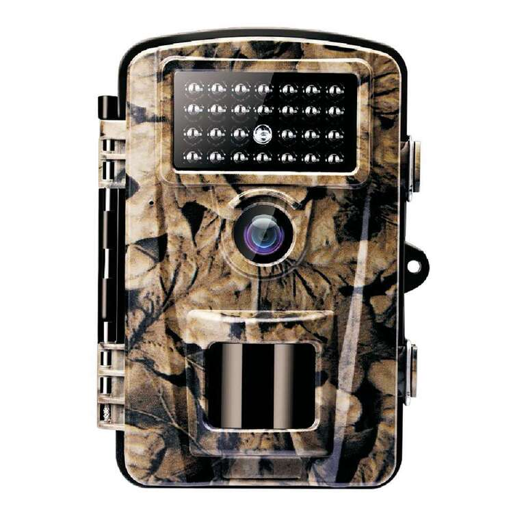 Anaconda 16MP Trail Camera