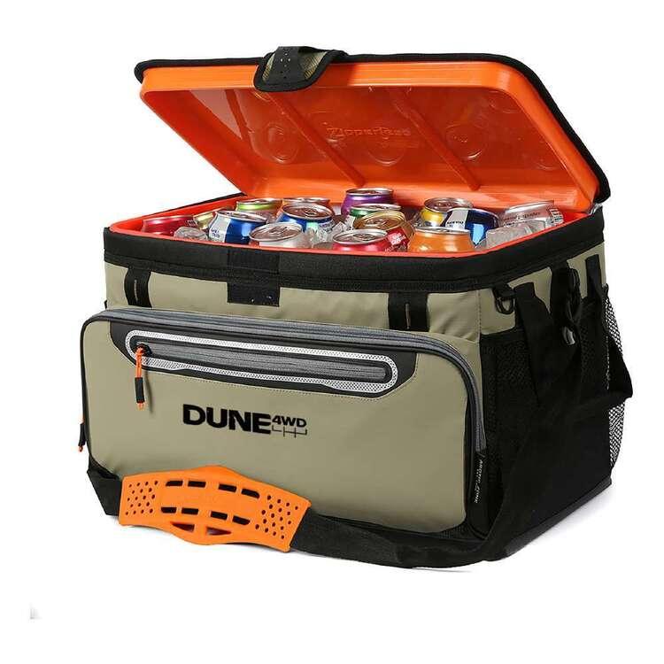 Dune 4WD 48 Can Zipperless Cooler