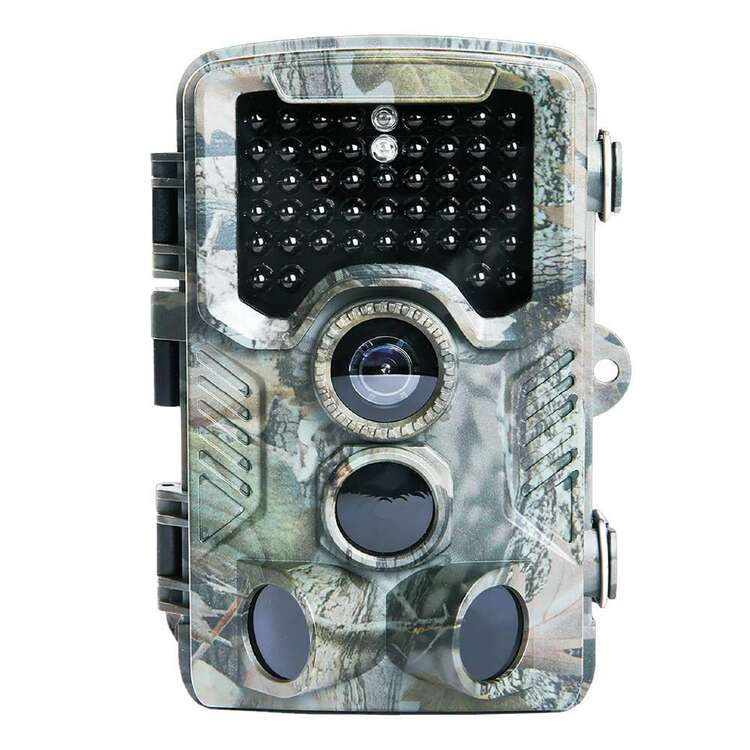 Anaconda Premium 32MP Trail Camera