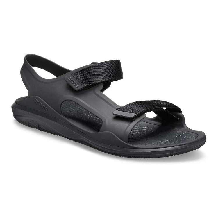 Crocs Men's Swiftwater Expedition Sandals