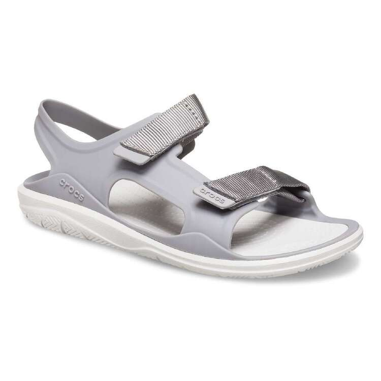 Crocs Women's Swiftwater Expedition Sandals