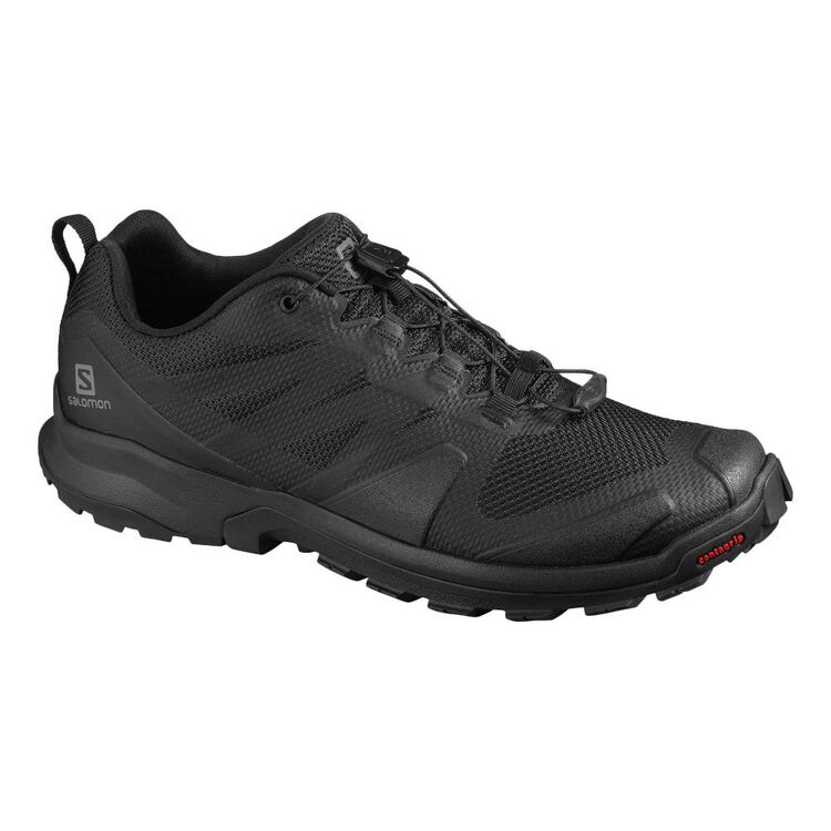 Salomon Men's XA Rogg Low Hiking Shoes