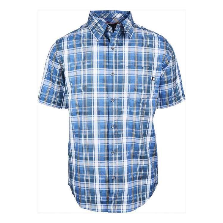 Marmot Men's Lykken Shirt