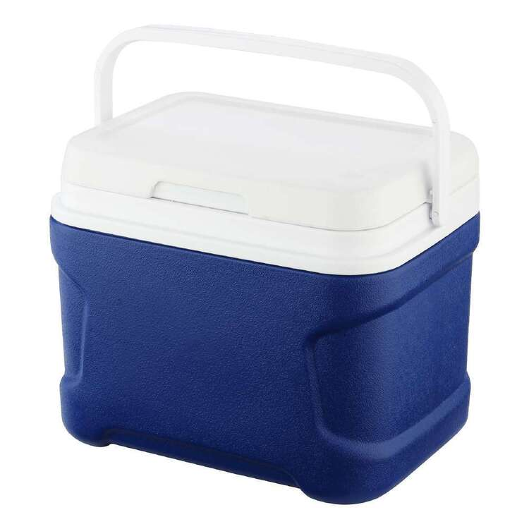 Spinifex 25L Hard Cooler