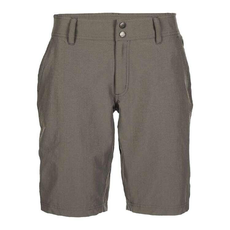 Gondwana Women's Appsley Shorts