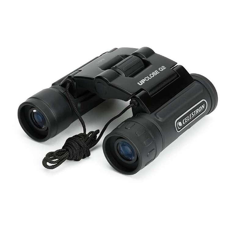 Celestron UpClose G2 8 x 21 Roof Binocular