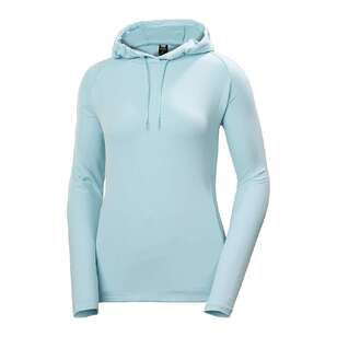 Helly Hansen Women's Verglas Light Hoodie