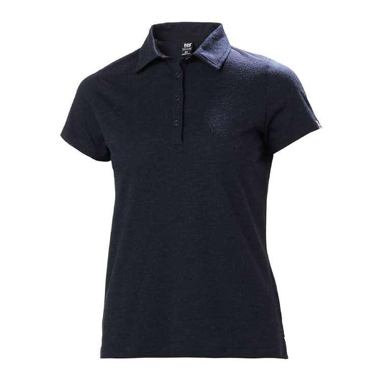 Helly Hansen Women's Siren Polo Shirt