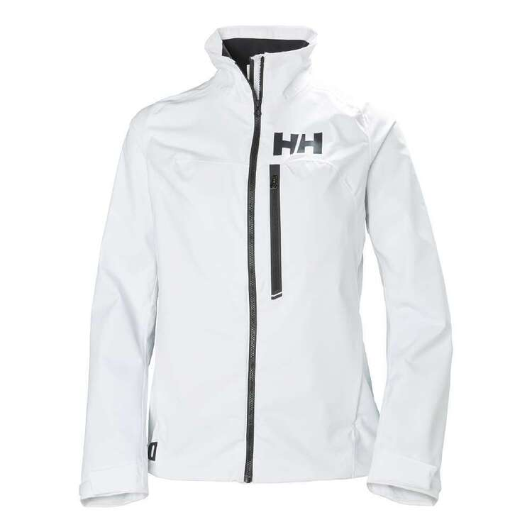 Helly Hansen Women's HP Racing Jacket