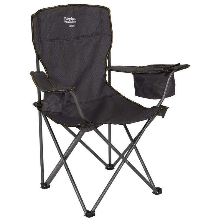 Explore Planet Earth Delta Chair