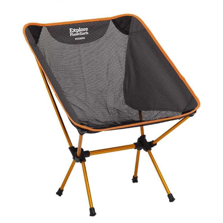 Explore Planet Earth Pegasus Chair