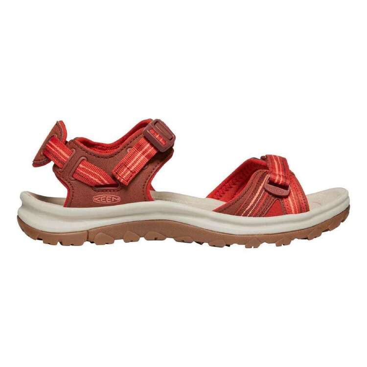 Keen Women's Terradora II Sandals