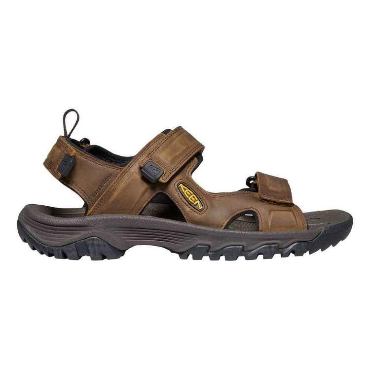 Keen Men's Targhee III Sandals