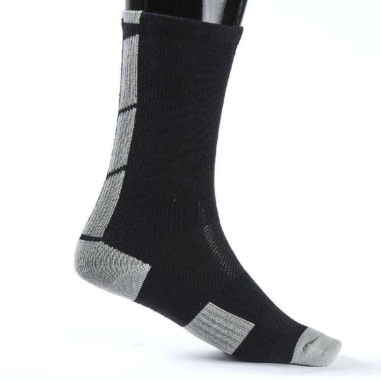Fluid 360 Cycling Socks