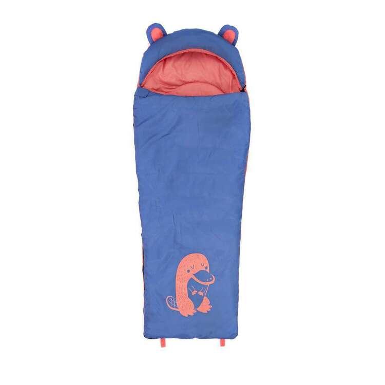 Spinifex Kids Matilda Sleeping Bag
