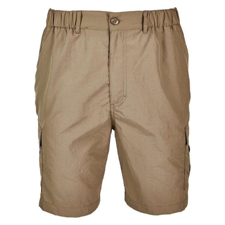 Gondwana Men's Outdoor Adventure Shorts