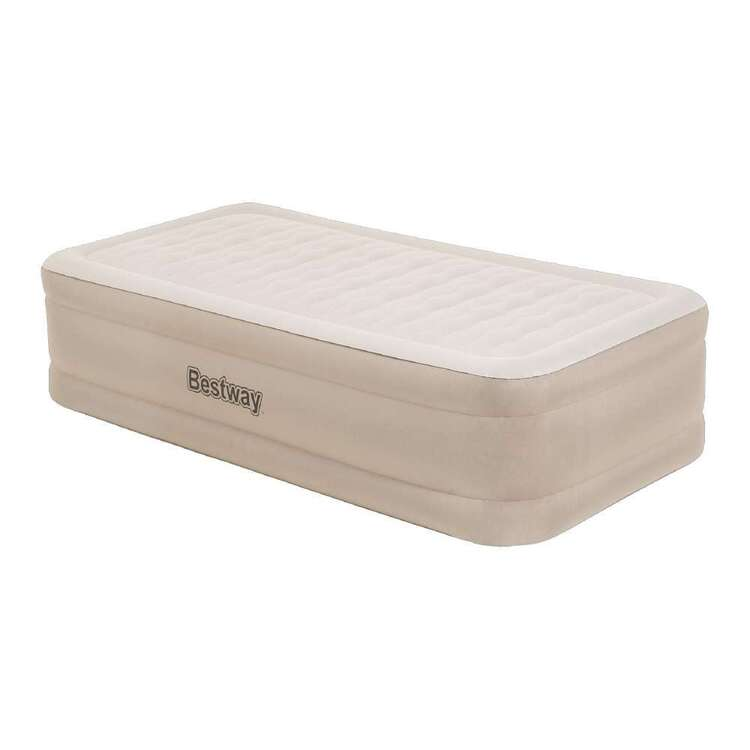 Bestway Fortech Double High Airbed