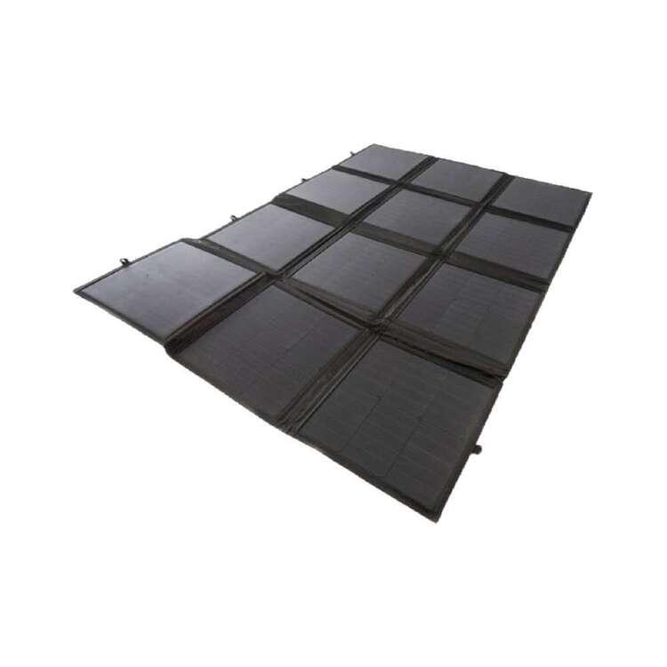 KT Cable 200 Watt Solar Blanket Kit