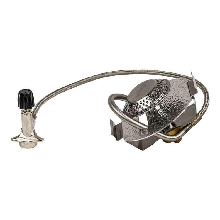 Trangia FMS-127 Gas Burner
