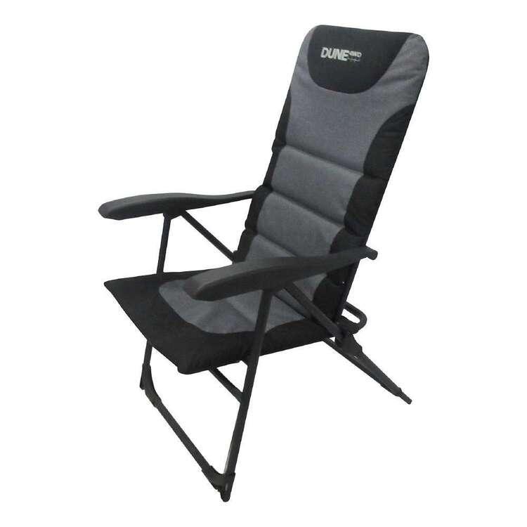 Dune Nomad II Chair