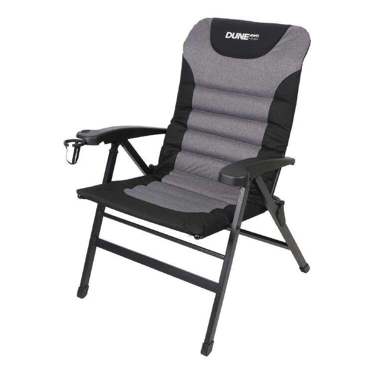 Dune Nomad II XL Chair