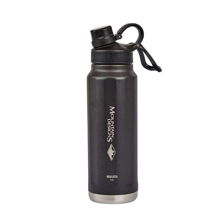 Mountain Designs Hydro 900 Insulated Bottle