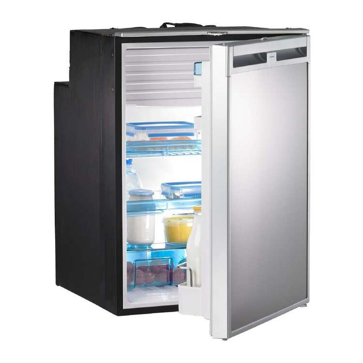 Dometic Coolmatic CRX 110 Fridge / Freezer