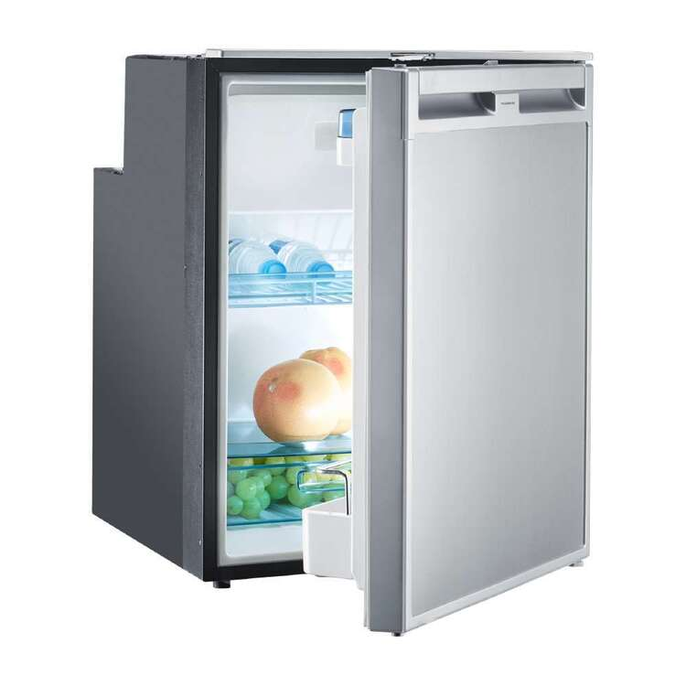 Dometic Coolmatic CRX 80 Fridge / Freezer