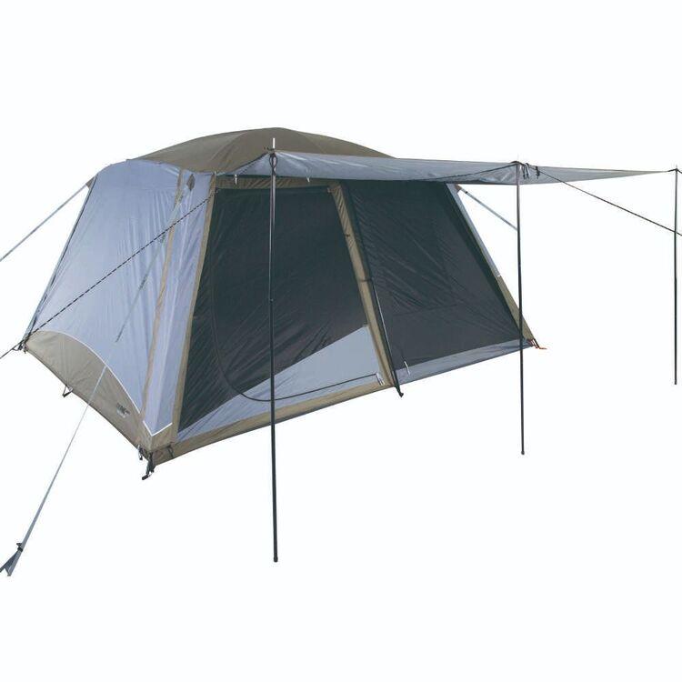 Dune Tanami 8P Tent