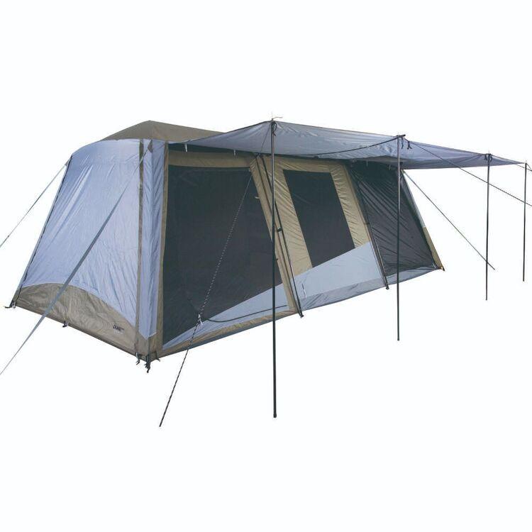 Dune Tanami 10P Tent