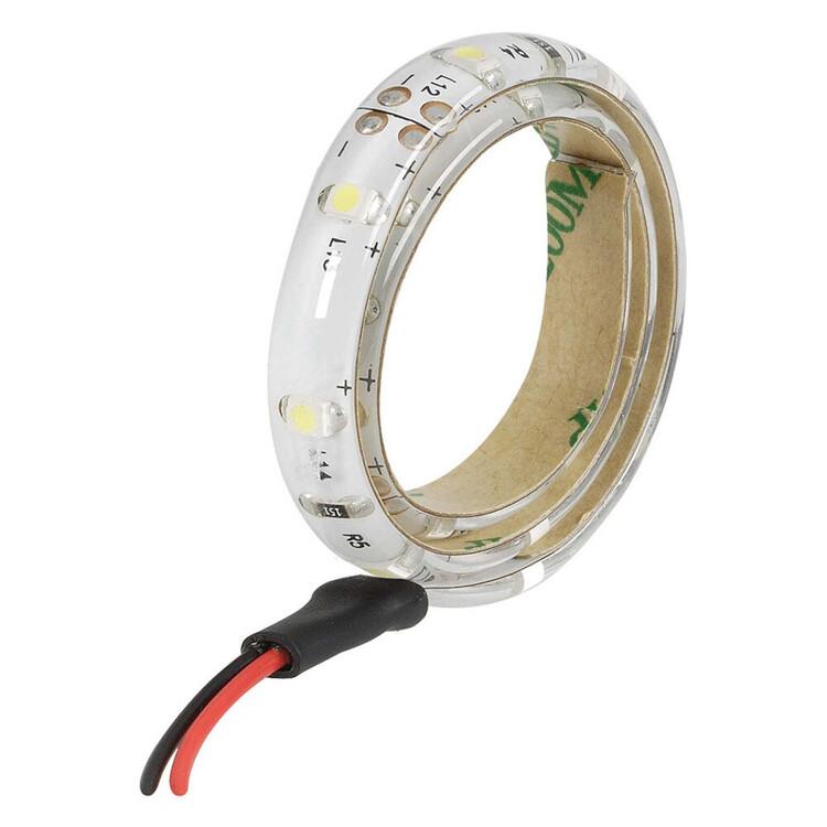 Narva 12V LED Tape