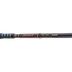 Penn Prevail II 962 10-15kg Surf Rod