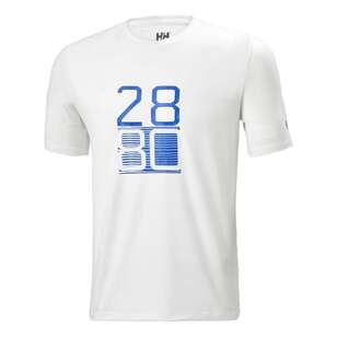 Helly Hansen Men's HP Racing Tee