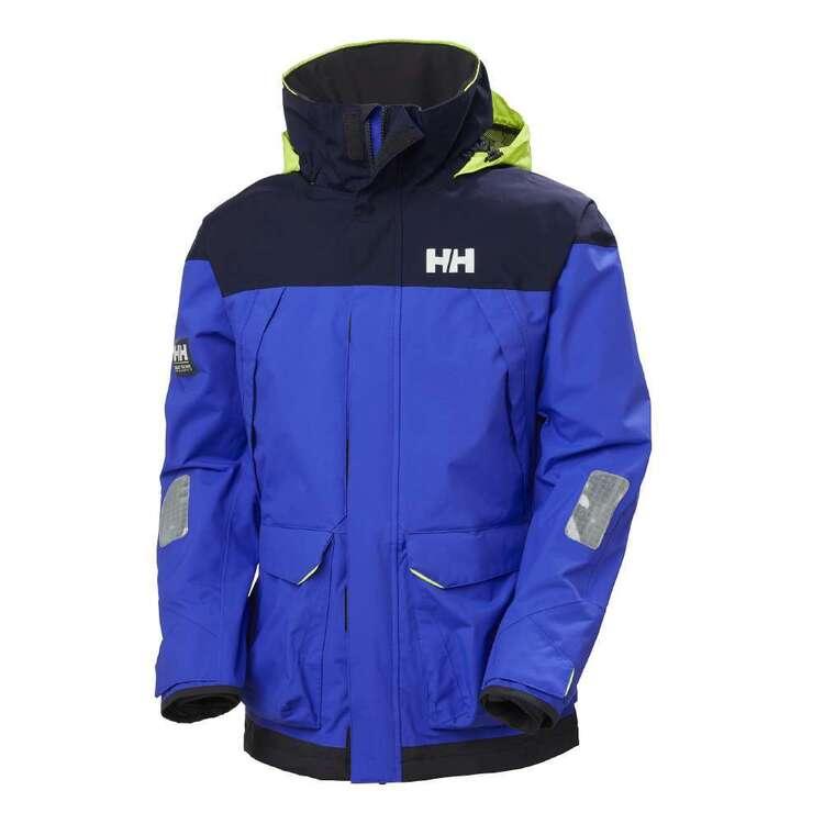 Helly Hansen Men's Pier 3.0 Jacket