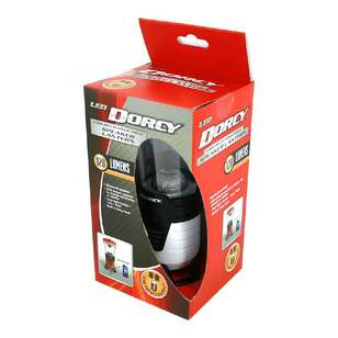 Dorcy USB Rechargeable Bluetooth Speaker / Lantern