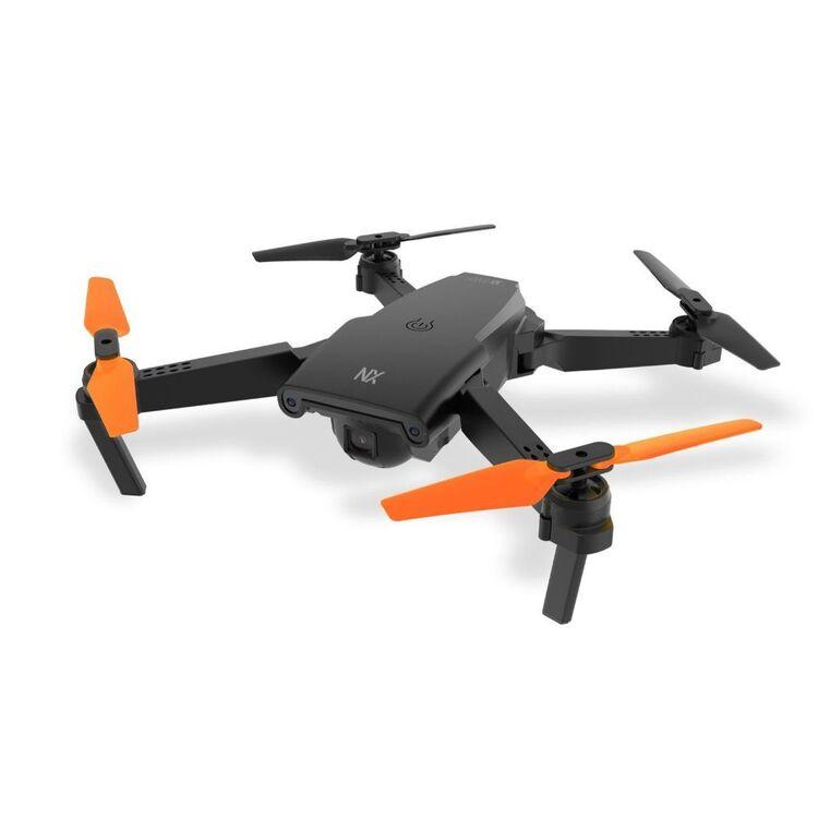 NX 720P HD Drone