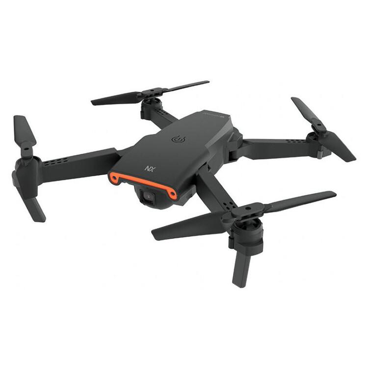 NX 1080P FHD Drone
