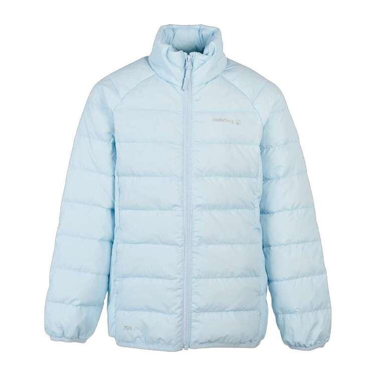 Cederberg Youth Ali Goose Down Jacket