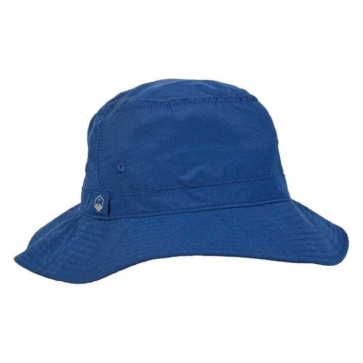 Cederberg Youth Bucket Hat