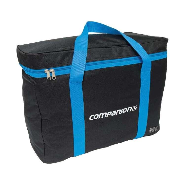 Companion Aquaheat Carry Bag