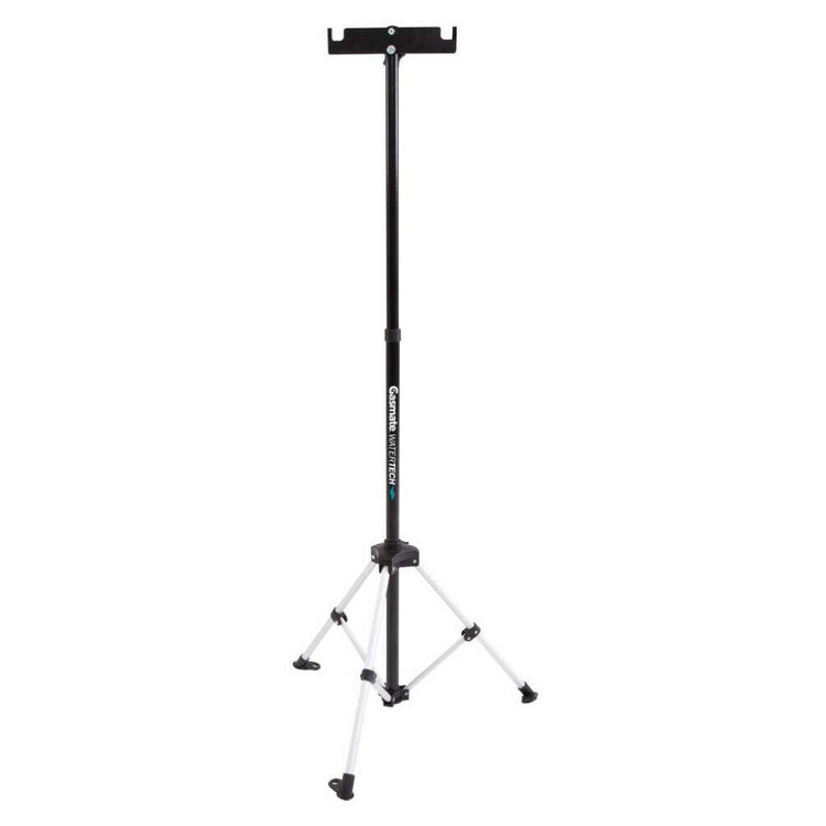 Gasmate Watertech Camp Shower Stand