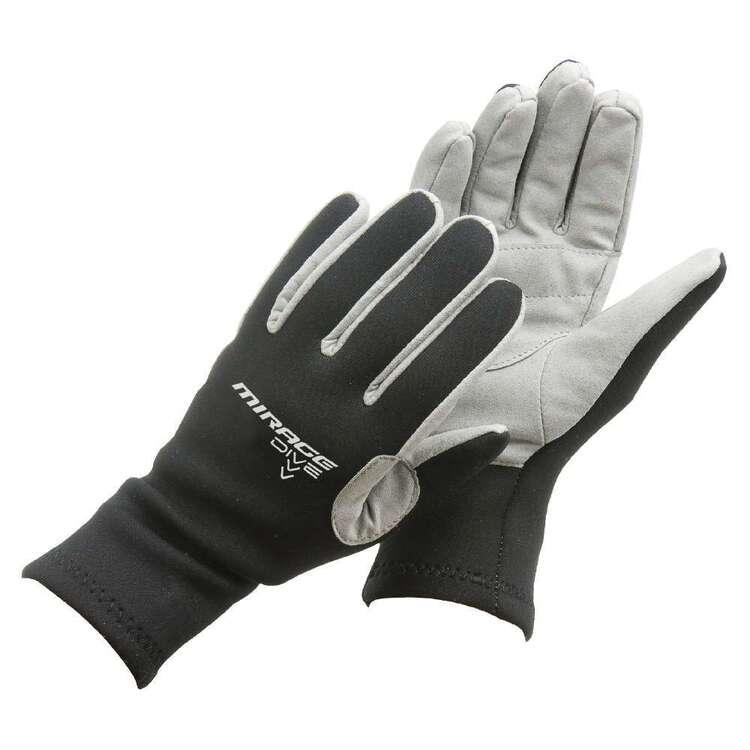 Mirage Explorer 2mm Dive Gloves