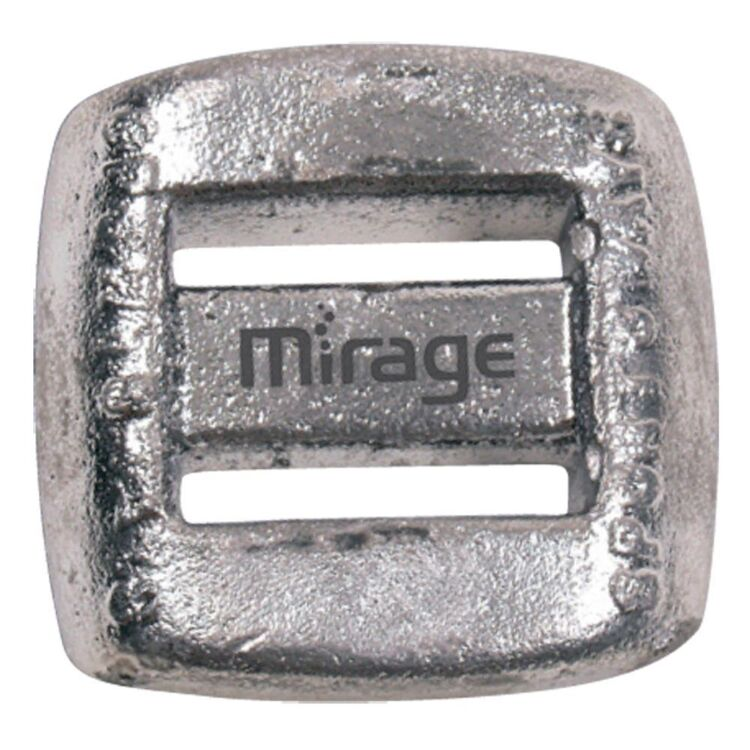 Mirage Dive Weight 3lb