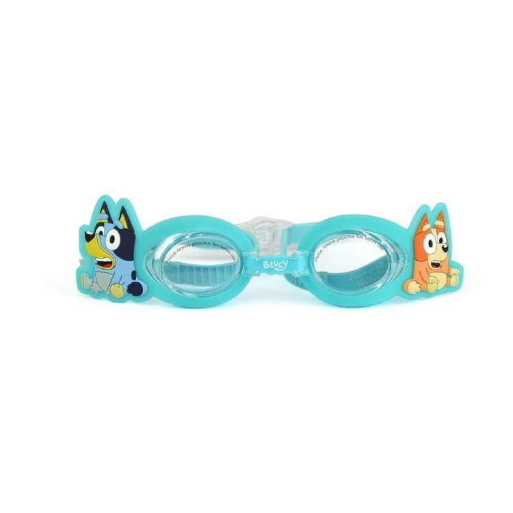 Bluey Goggles