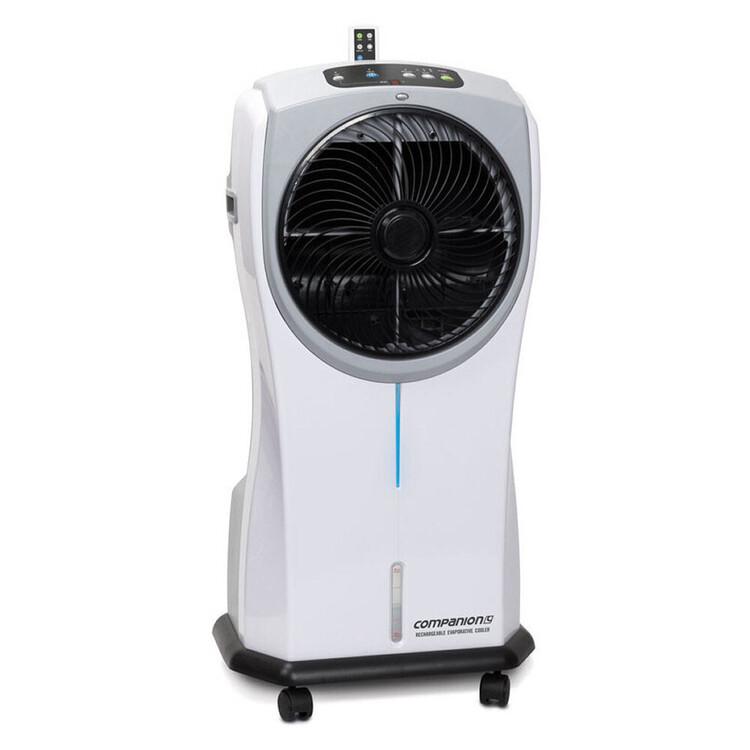 Companion Large Evaporative Cooler