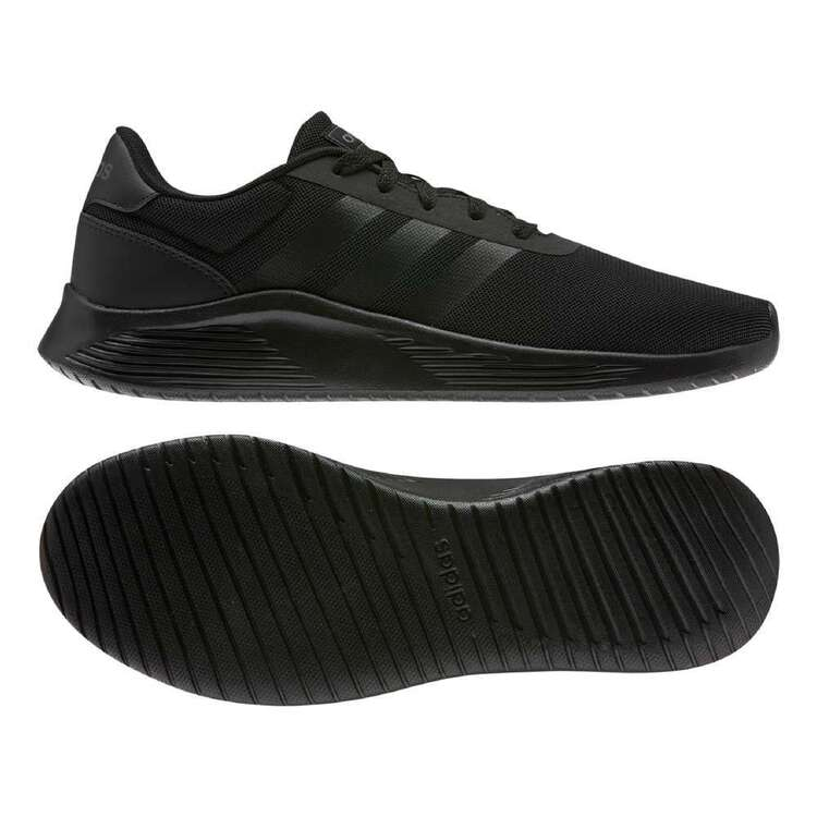 adidas Men's Lite Racer 2.0 Shoes