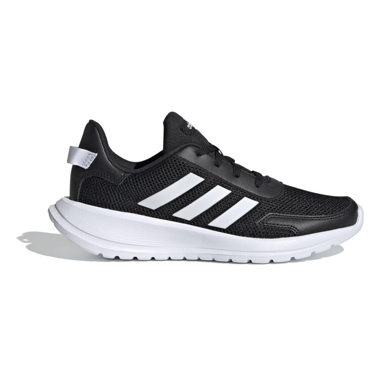 adidas Kids' Tensor Running Shoes