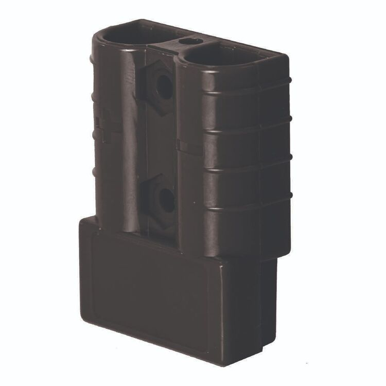 KT Connector 50 Amp