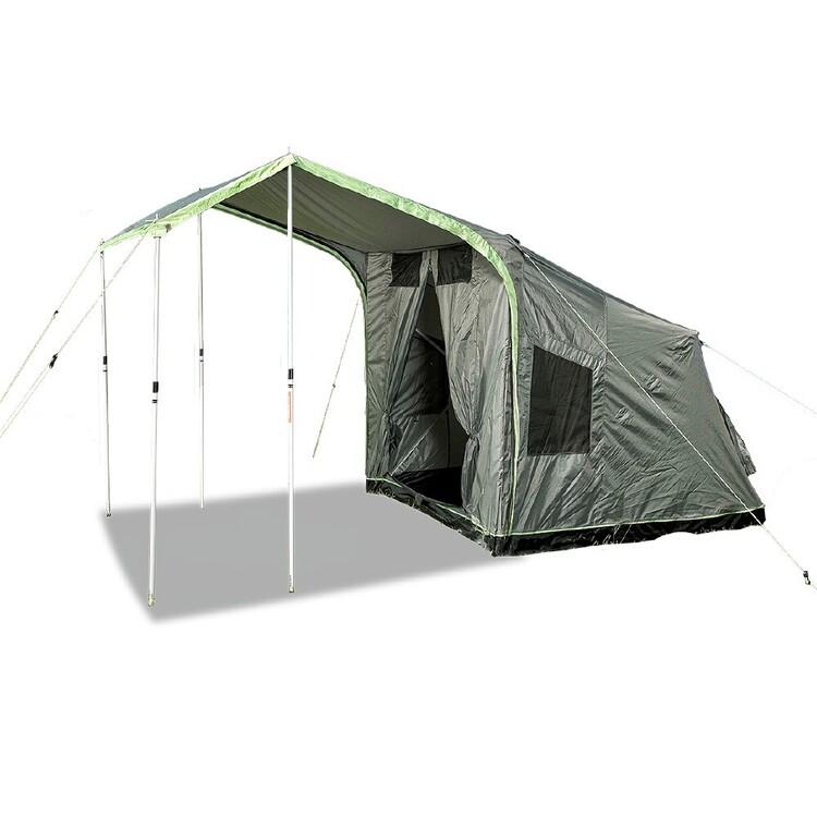 Oztent RV-3 Lite Tent