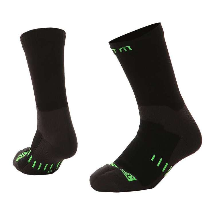 XTM Adults' Monsoon Waterproof Hiking Socks